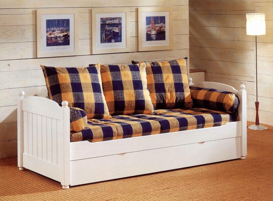 Lit Gigogne 2 Places Ikea Charmant Banquette Lit Ikea Inspirant Interior 50 Inspirational Ikea sofa