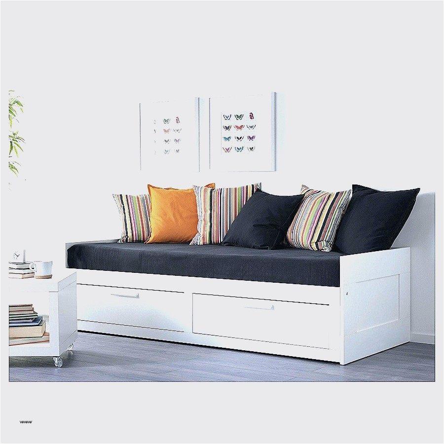 Lit Gigogne 2 Places Ikea Fraîche Lit Gigogne 2 Places Conforama Inspirant Stock 34 Meilleur De Image