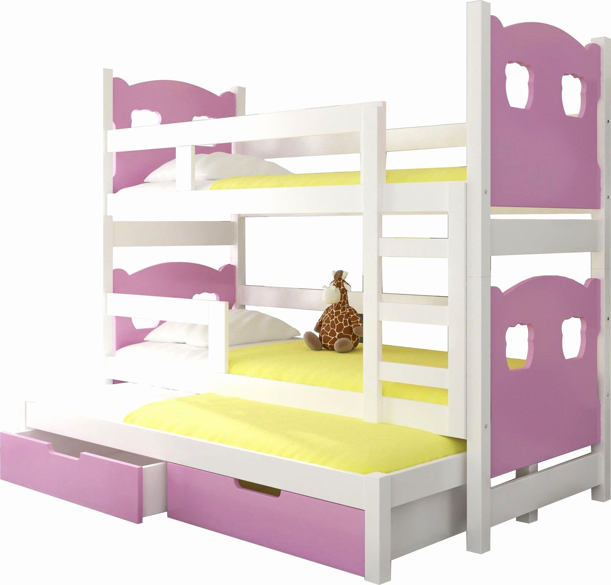 Lit Gigogne 2 Places Ikea Impressionnant Lit Gigogne 2 Places Conforama Inspirant Stock 34 Meilleur De Image