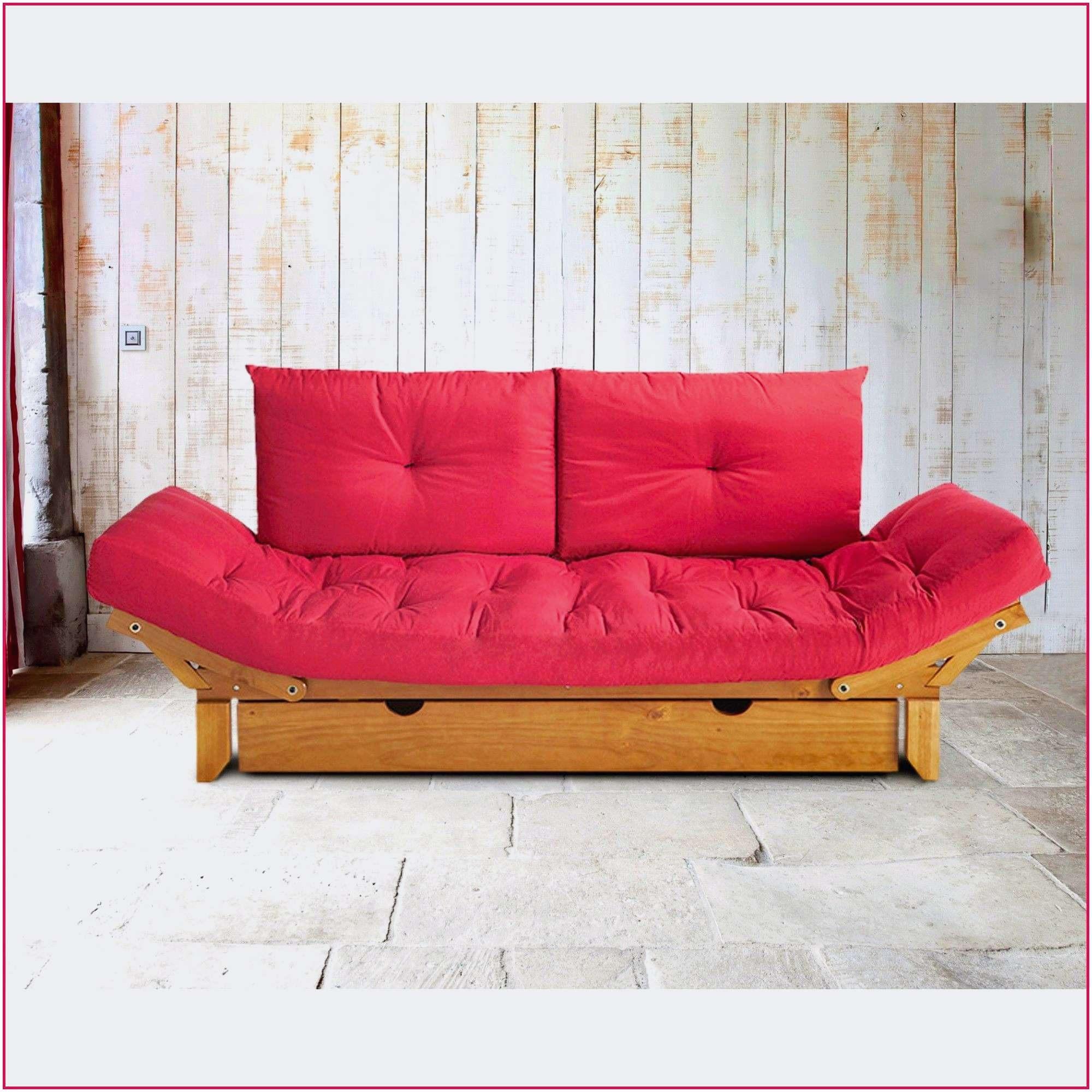 Lit Gigogne 2 Places Ikea Impressionnant Luxe 70 Frais Graphie De Lit Pliant 2 Places Ikea Pour Choix