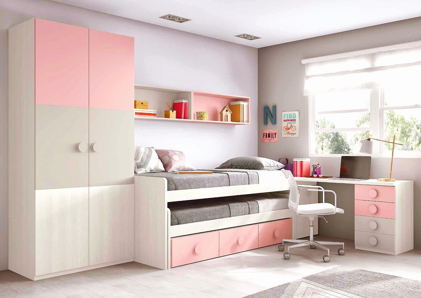 Lit Gigogne 2 Places Ikea Magnifique Banquette Lit Ikea Inspirant Interior 50 Inspirational Ikea sofa