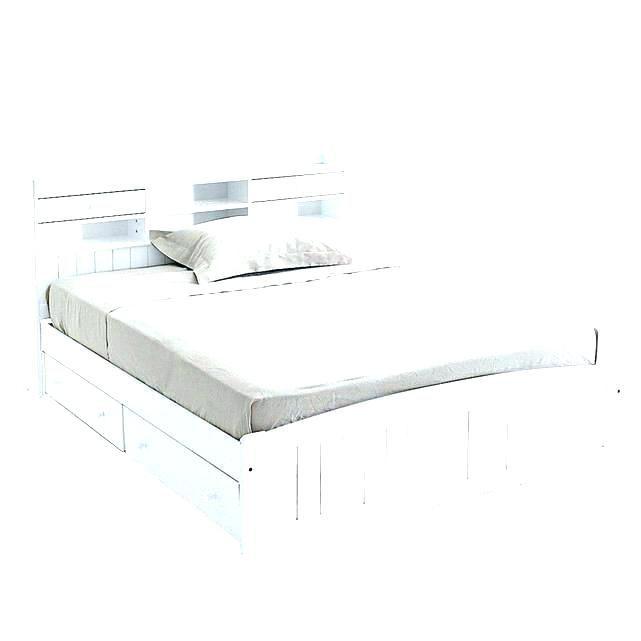 Lit Gigogne 2 Places Ikea Unique 36 Inspirant Lit Coffre 90