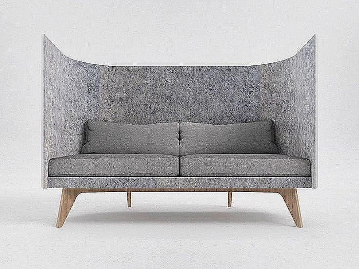 Lit Gigogne 3 Places De Luxe Canape Lit Design Et Confortable Belle Lit Gigogne Adulte Design