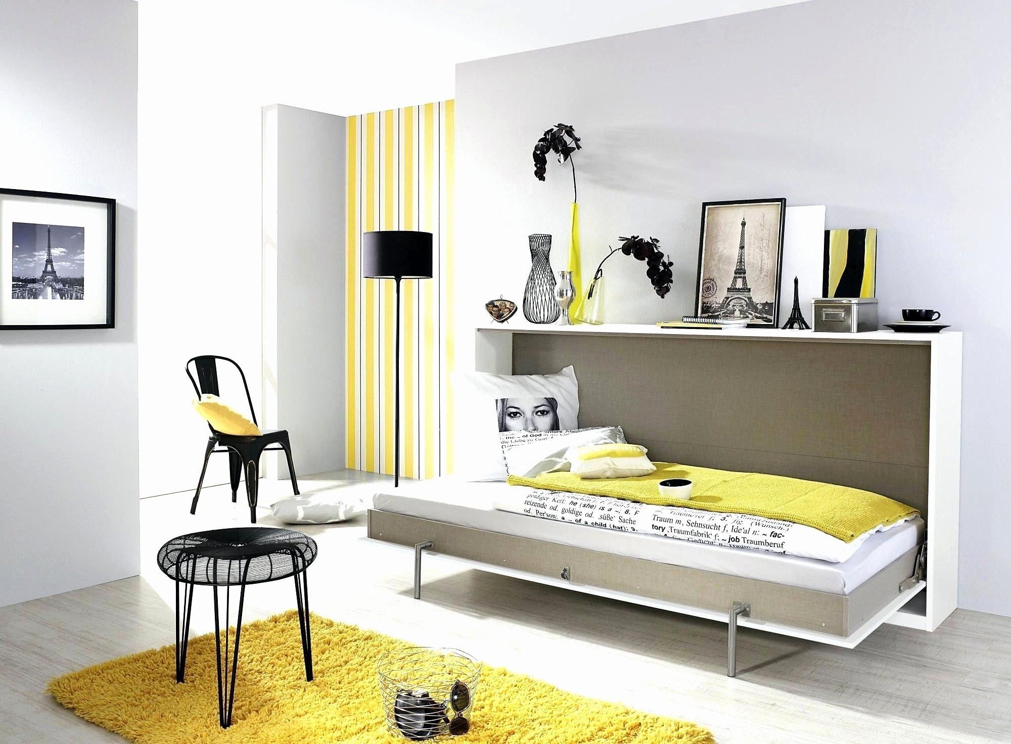 Lit Gigogne Adulte 2 Places Luxe 74 Idées De Design Lit Gigogne Adulte 2 Places