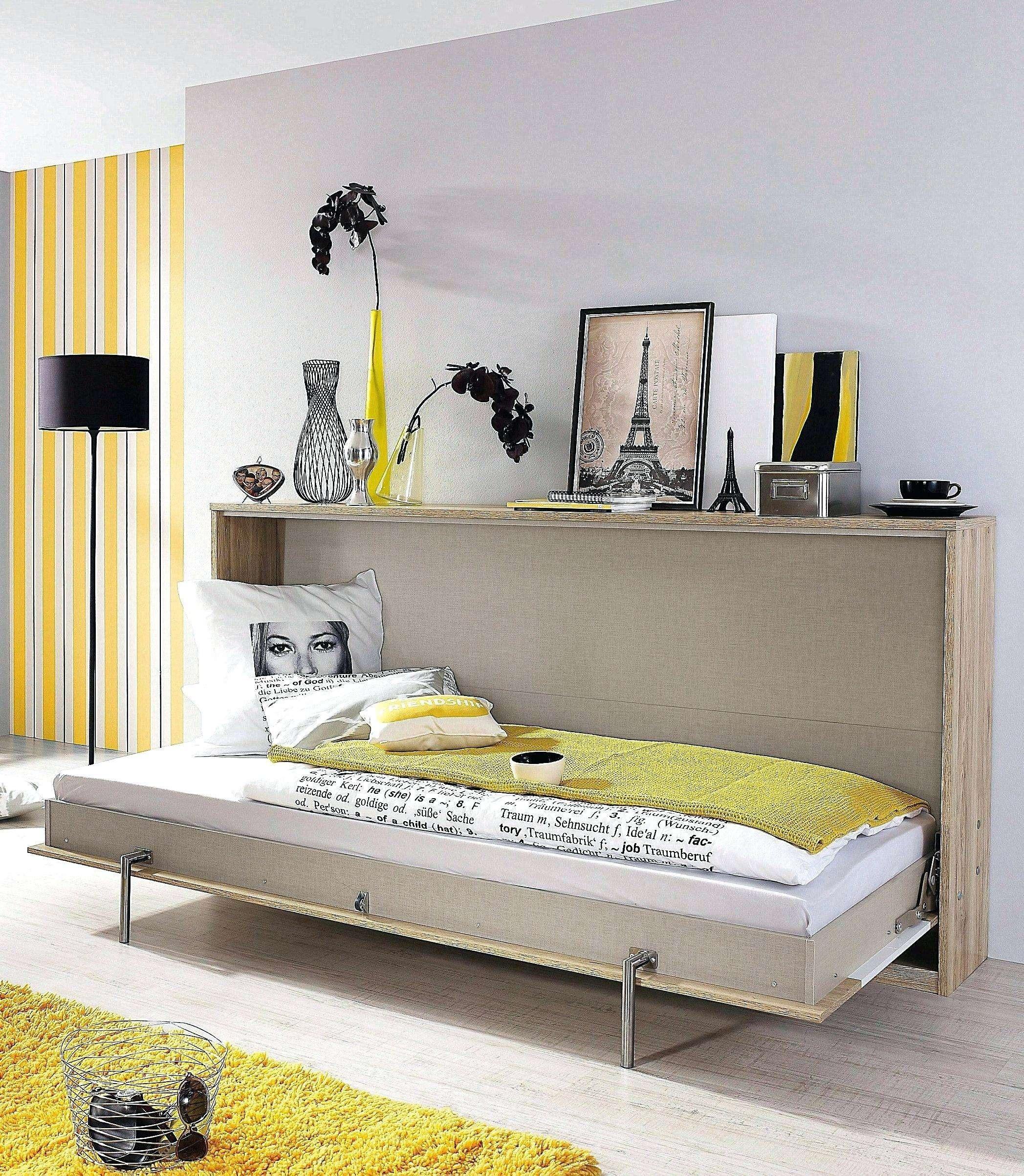Lit Gigogne Adulte Ikea Douce Matelas Ikea 160×200 Unique Ikea Matelas 90—190 Best Lit Gigogne