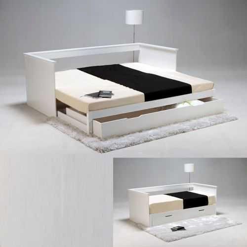Lit Gigogne Adulte Ikea Génial Lit Adulte Gigogne Luxe 18 Impressionnant Ikea Lit Gigogne Adulte