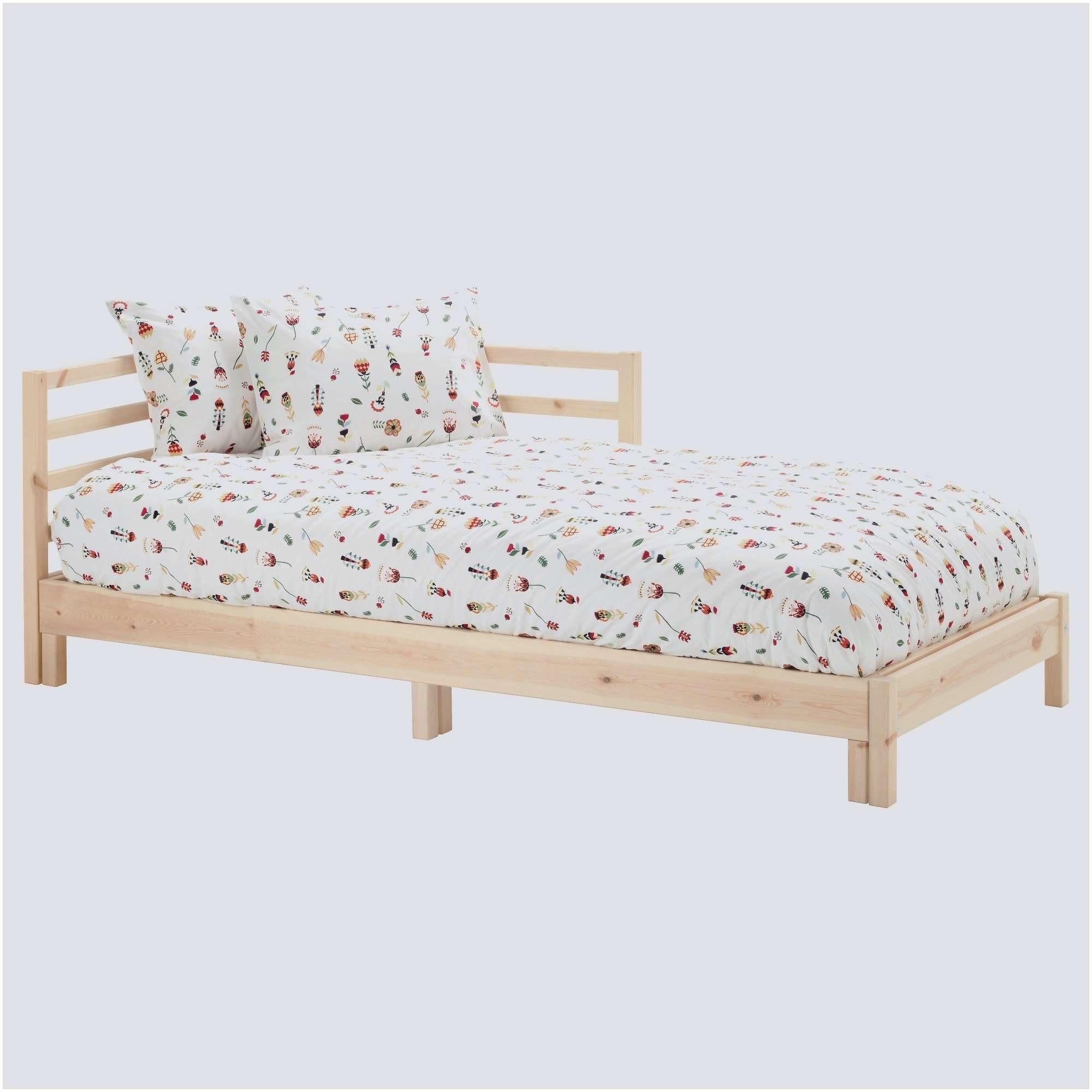 Lit Gigogne Adulte Ikea Inspirant Luxe Lit Gigogne Adulte 2 Places Luxe Banquette Lit 0d Simple De