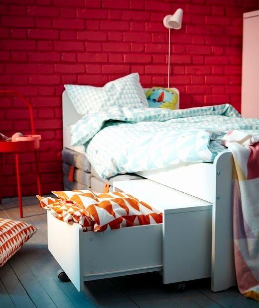 Ikea Lit Gigogne Adulte Beau Lit Gigogne Adulte Ikea Lit Adulte