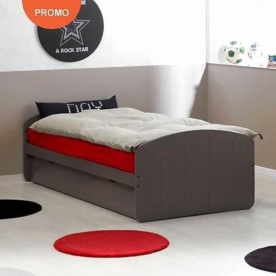 Lit Gigogne Adulte Ikea Nouveau Banquette Gigogne Lit Luxe Banquette Gigogne Adulte Unique 15 Unique