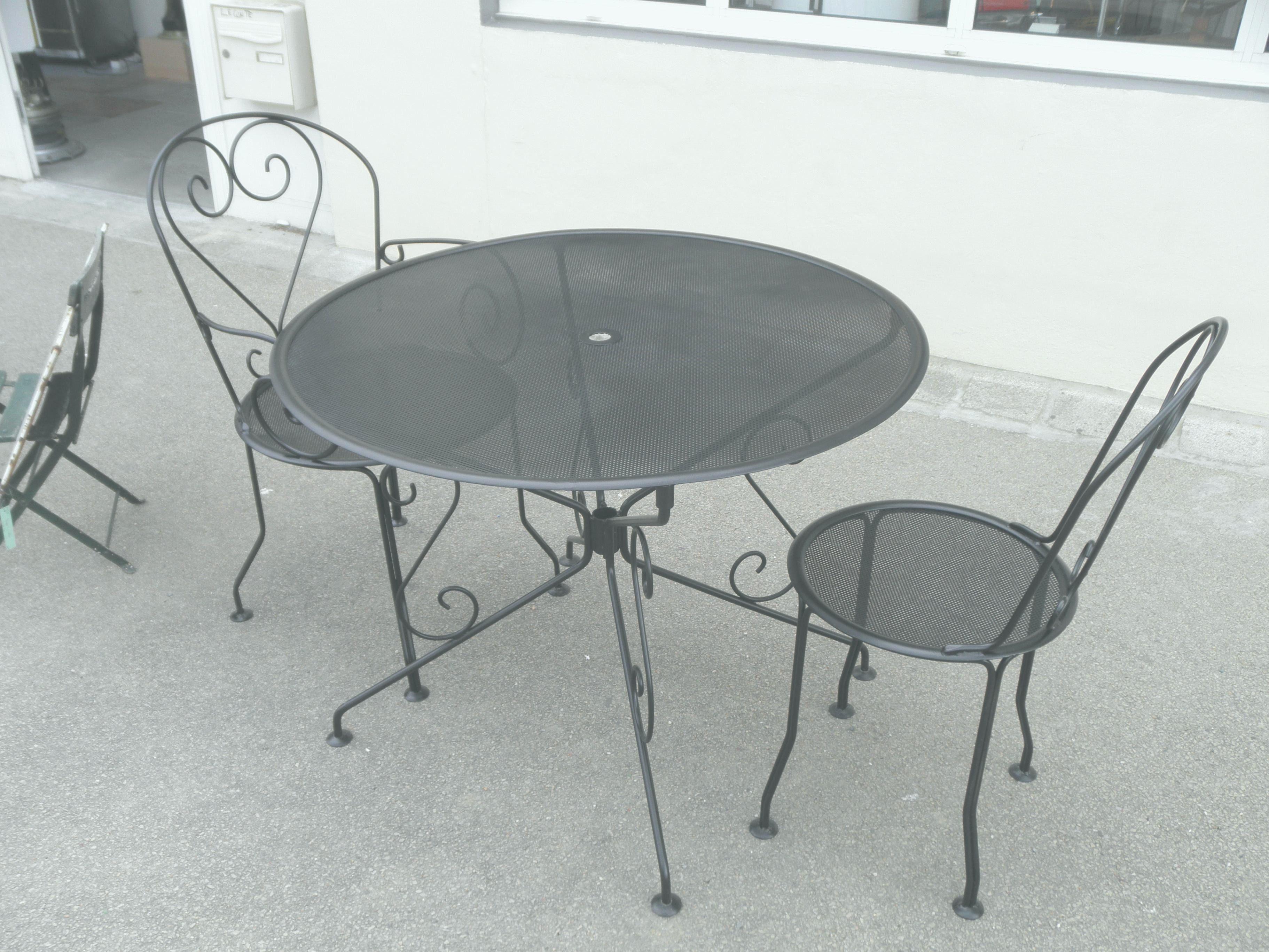 Lit Gigogne Bois Magnifique élégant Lit Gigogne Metal Conforama Phénoménal Table Basse A