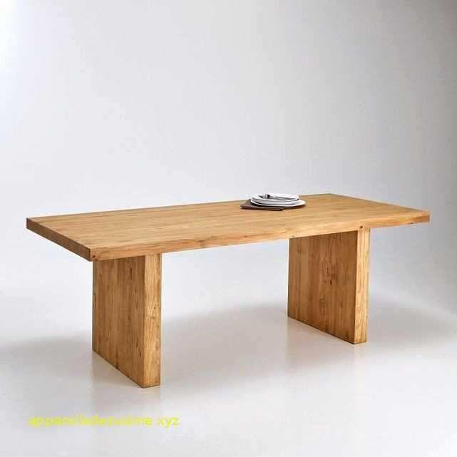 Lit Gigogne Bois Massif Nouveau Table Basse Verre Et Bois Ovale Meilleur Table Basse En Bois Bureau
