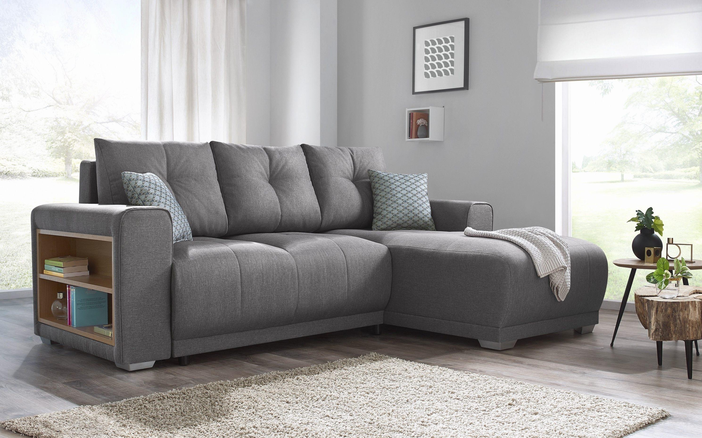 Lit Gigogne Canapé Frais Surprenant Conforama Canapé Angle Convertible Avec Canapé Lit Design