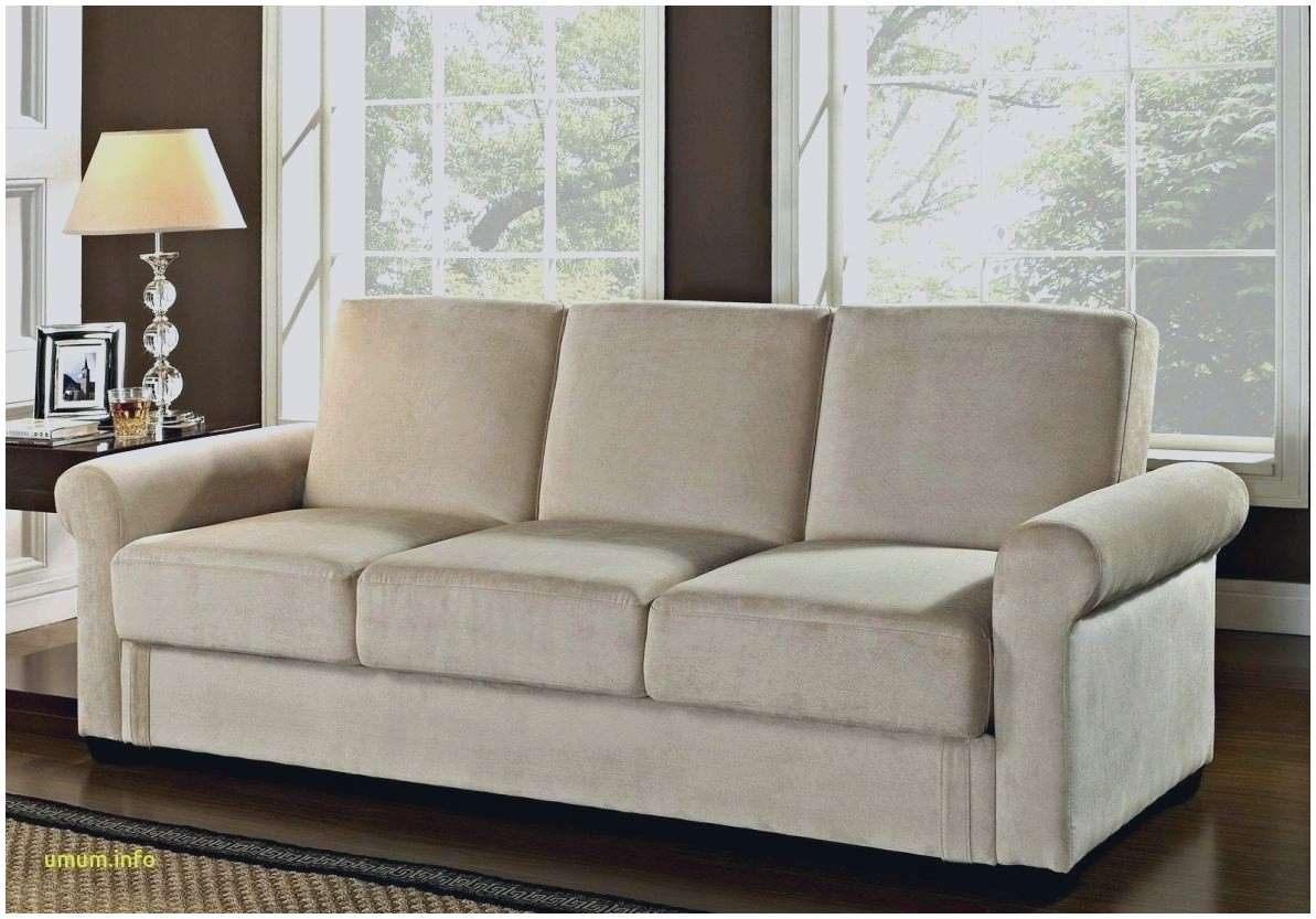 Lit Gigogne Canapé Le Luxe Unique Canapé 3 Places Ikea Inspirant Canap D Angle Imitation Cuir