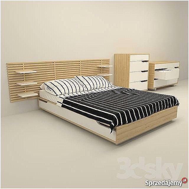Lit Gigogne Ikea Agréable Ikea Chambre D Enfant Conception Impressionnante Liberal T Lounge