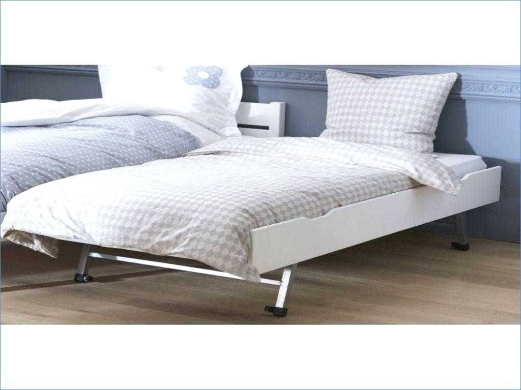 Lit Gigogne Ikea Fraîche Cadre Lit Fly Tete Lit Rangement Meilleur Lit Rangement 0d Image