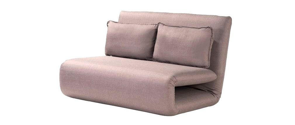 Lit Gigogne Ikea Impressionnant Fauteuil Lit Ikea Inspirant Ikea Fauteuil Lit Luxe Fauteuil Lit Best