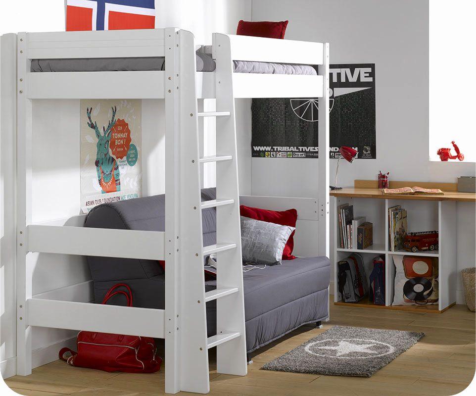 Lit Gigogne Rangement Unique Le Bon Coin Lit Gigogne Unique Lit Bed Up Lit Bed Up Bari Canap Lit