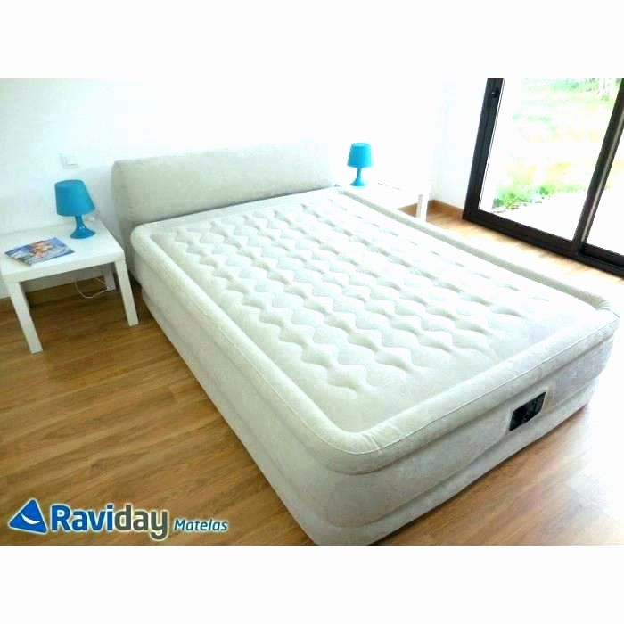 Lit Gonflable 2 Personnes Luxe Matelas Gonflable 2 Personnes Electrique Beau Matelas Gonflable 2