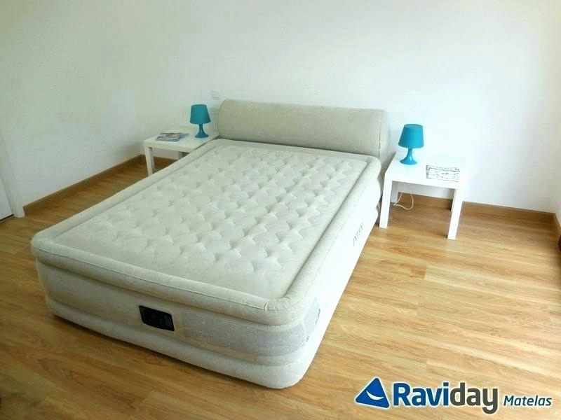 Lit Gonflable 2 Places Luxe Matelas Gonflable Electrique 2 Places Beau Matelas Lit 1 Place Lit