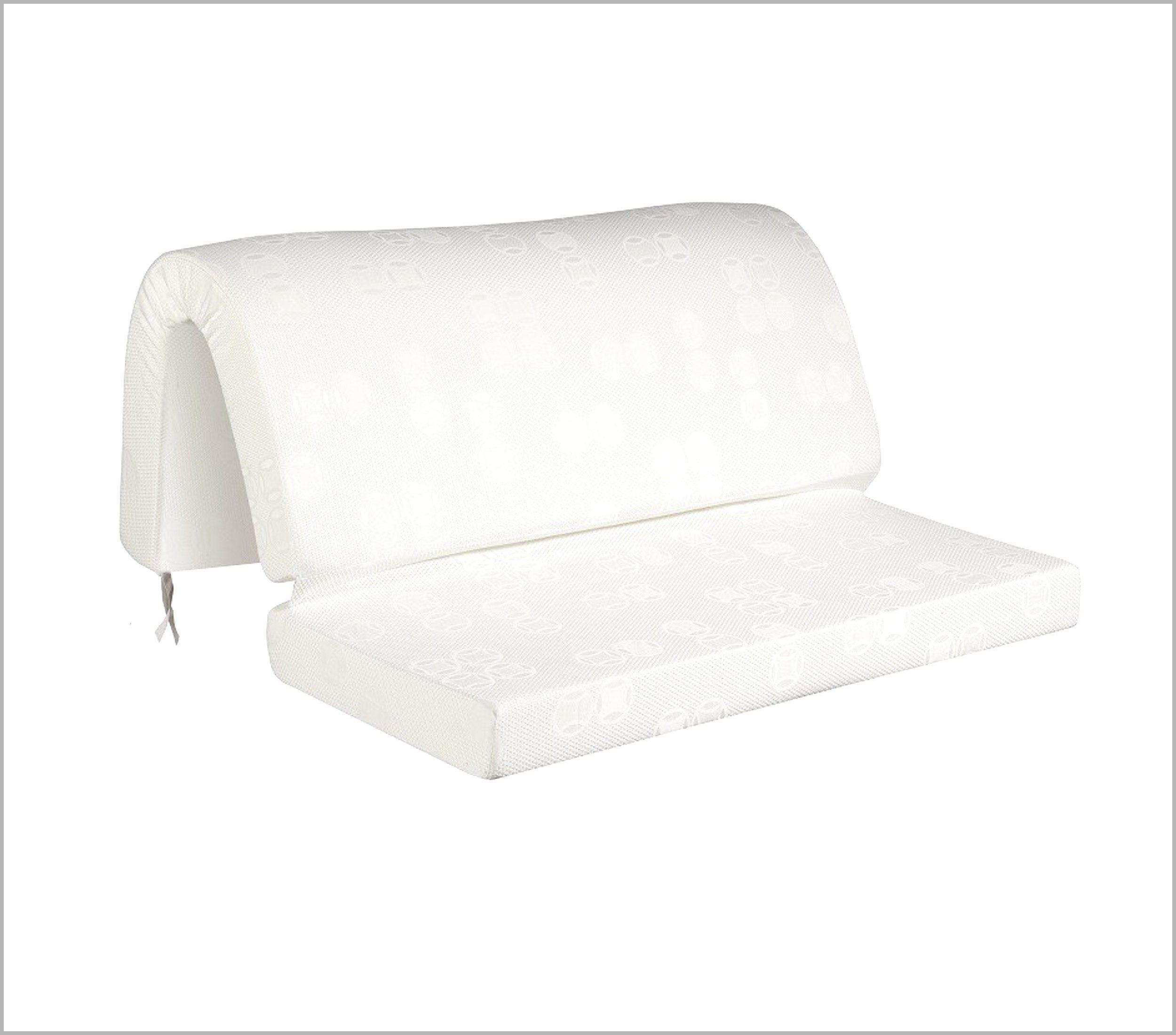 Matelas Intex Intex Convertible Lounge Queen Size Airbed Ebay