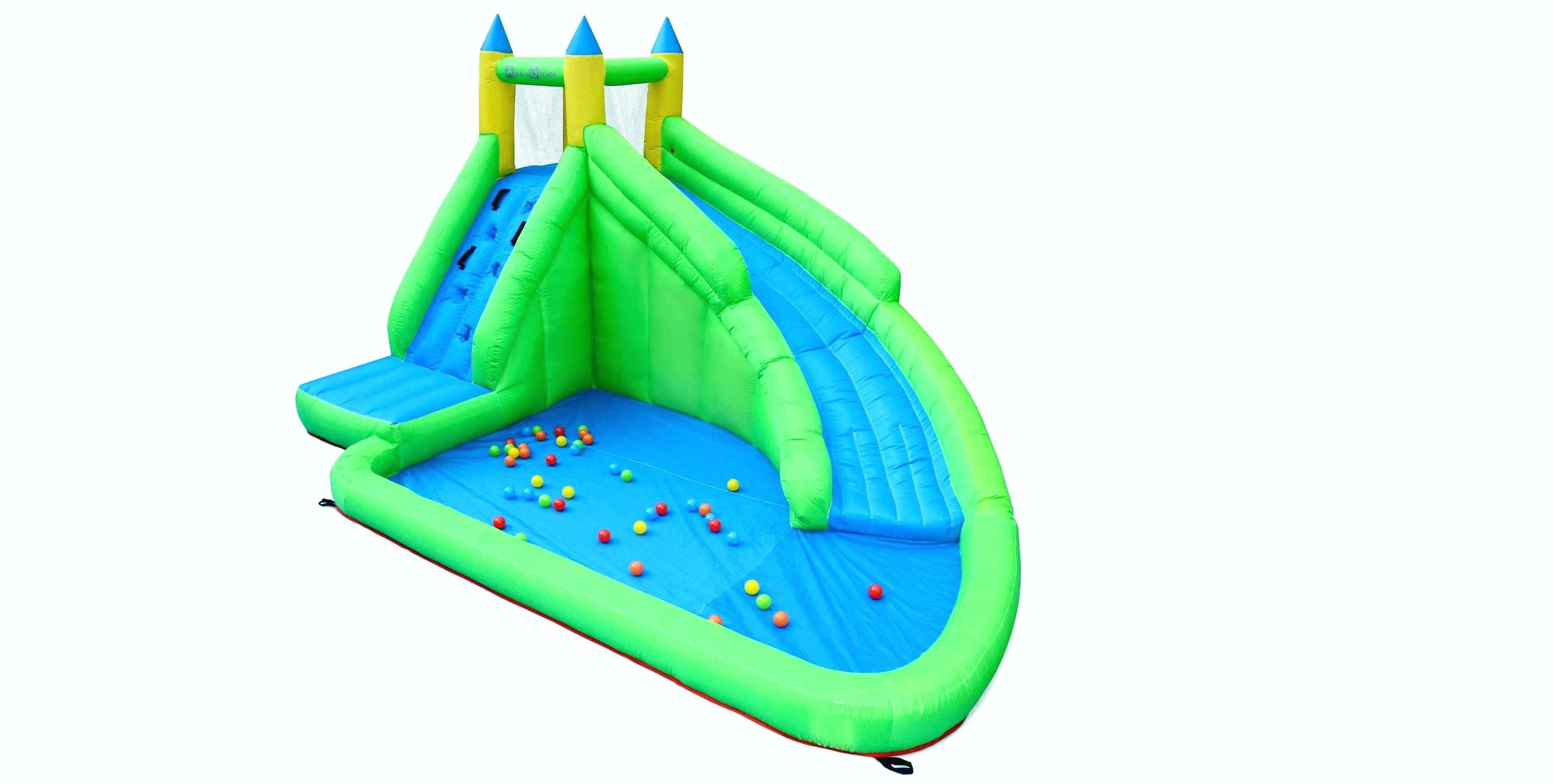 Lit Gonflable Enfant Nouveau Gracieux Piscine Intex Enfant Dans Matelas Gonflable Piscine Gifi