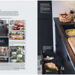 Lit Gulliver Ikea De Luxe Frais Schreibtisch Klappbar Wand Schreibtisch Ergonomie Stichworte