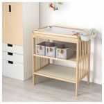Lit Gulliver Ikea De Luxe Ikea Gulliver Changing Table fortable Height for Changing the