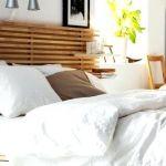 Lit Gulliver Ikea Frais Ikea Line Betten Elegant Ikea Bett Gulliver Bilder – Schlafsofa