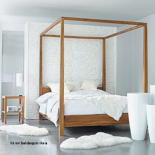 Lit Gulliver Ikea Inspirant Lit A Baldaquin Ikea De Lit Gulliver Ikea Lit Kura Fra Che Lit A