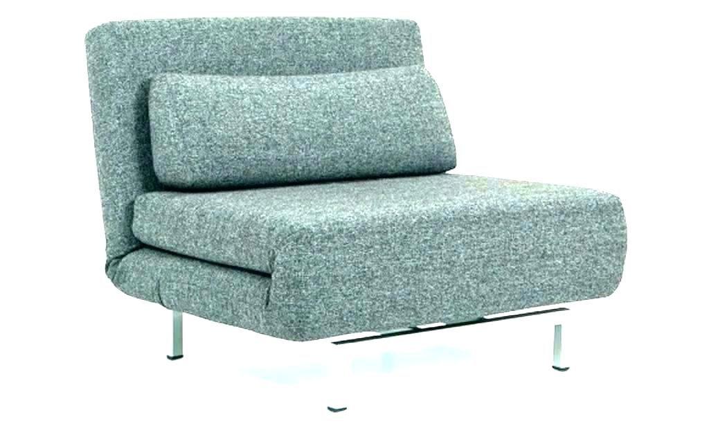 Lit Haut 160×200 De Luxe Lit Ikea 160—200 topper Spannbettlaken 160a200 Inspirierend Jersey