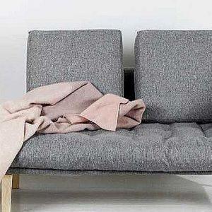 Lit Haut 160×200 Frais Lit 2 Places En Hauteur Lit En Hauteur 1 Place Maison Design Wiblia