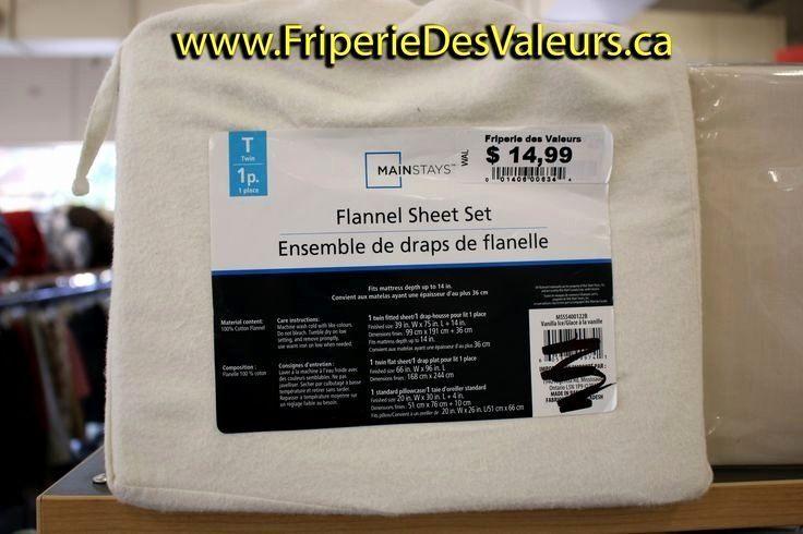 Lit Haut 160×200 Impressionnant Drap Lit 2 Personnes Dimension Matelas Taille Best Matelas Oeko Tex