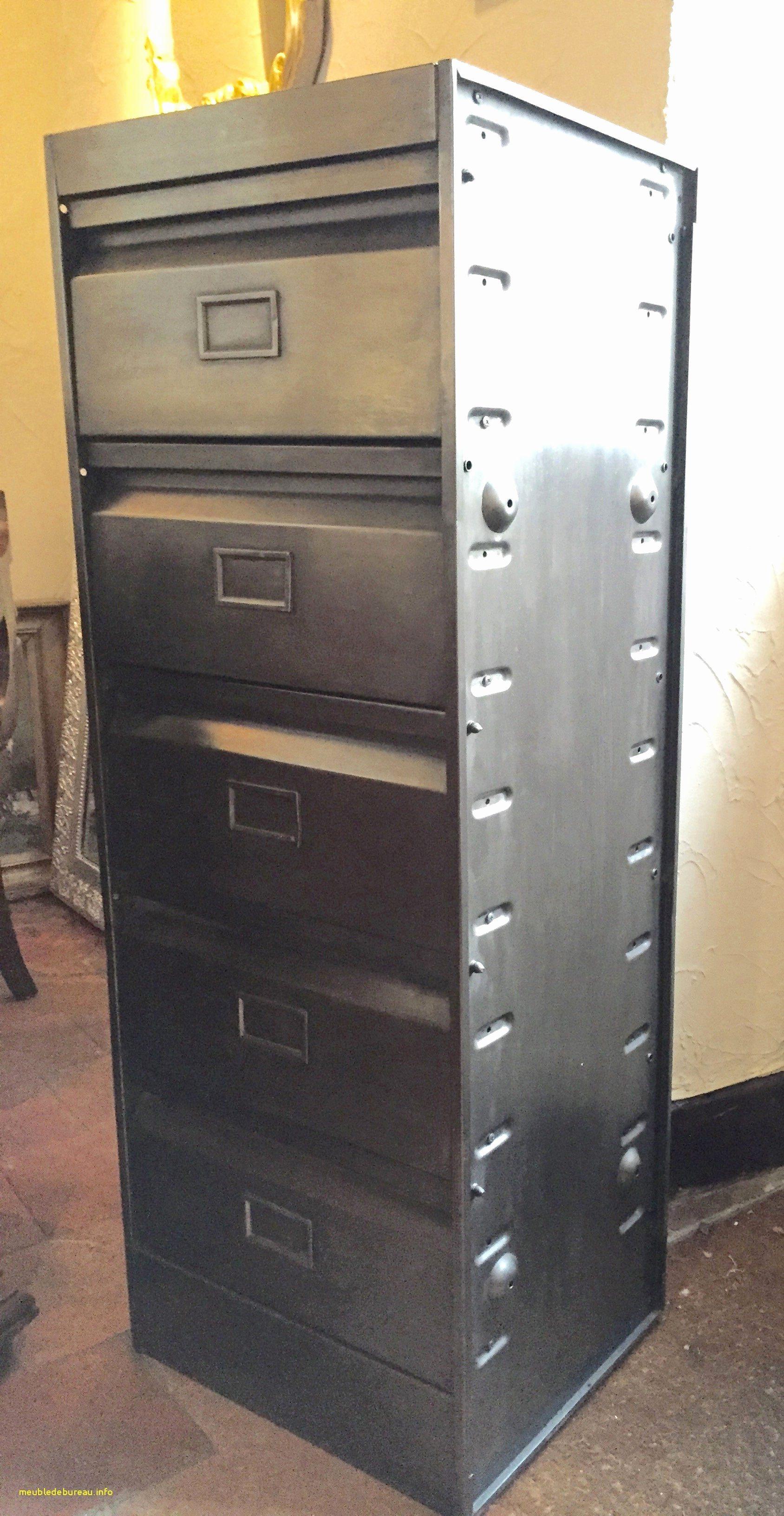 Lit Haut Avec Rangement Élégant Bureau Avec Rangement Pas Cher Frais Ikea Mobilier De Bureau Meuble