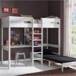 Lit Hauteur Enfant Agréable Chambre Ado Avec Mezzanine Lit Mezzanine Enfant Ikea Maison Design Apsip