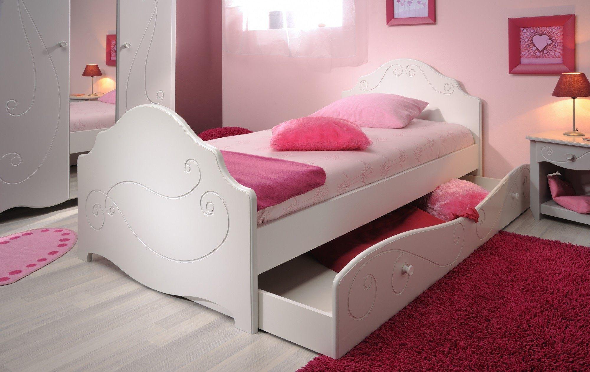 Lit Hauteur Enfant Luxe attrayant Chambre Enfant Lit Mezzanine  Chambre Lit Mezzanine Luxe