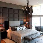 Lit Hauteur Enfant Luxe étourdissant Chambre Mezzanine Ado Sur Lit Mezzanine Design Lit