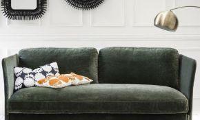Lit Ikea 1 Place Agréable Canape Convertible 1 Place Luxe Lit En Promotion Lit Design Cuir