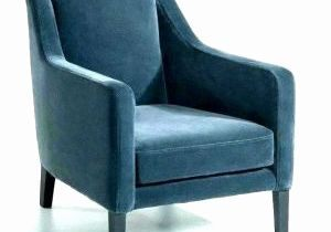 Lit Ikea 1 Place Agréable Fauteuil 1 Place Ikea Luxe Standingforgod – Just Another WordPress