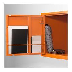 Lit Ikea 1 Place Génial Лучших изображений доски Ikea Storage 72