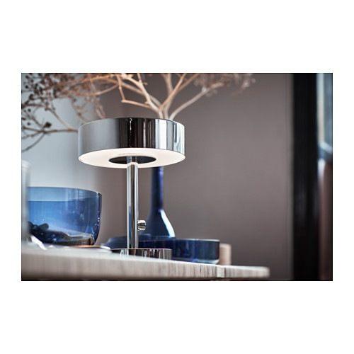 Lit Ikea 1 Place Luxe Table De Lit Ikea élégant Ikea Stuva Table Langer Good Great Perfect