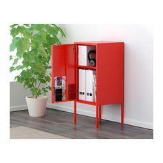 Lit Ikea 1 Place Meilleur De Лучших изображений доски Ikea Storage 72