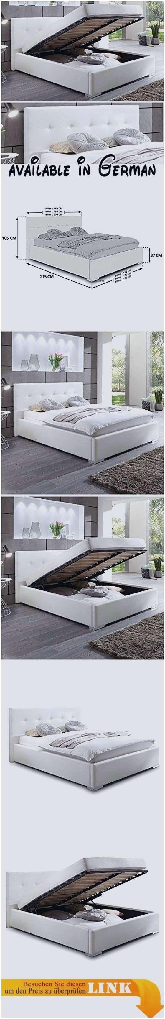 Luxe Lit Ikea 140—190 Nouveau Ikea Matelas Latex Nouveau Allo
