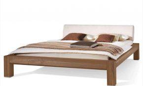 Lit Ikea 140 Inspirant Trend Futonbett Ikea Ikea Black Bed Frame Luxury Ikea Futonbett 0d
