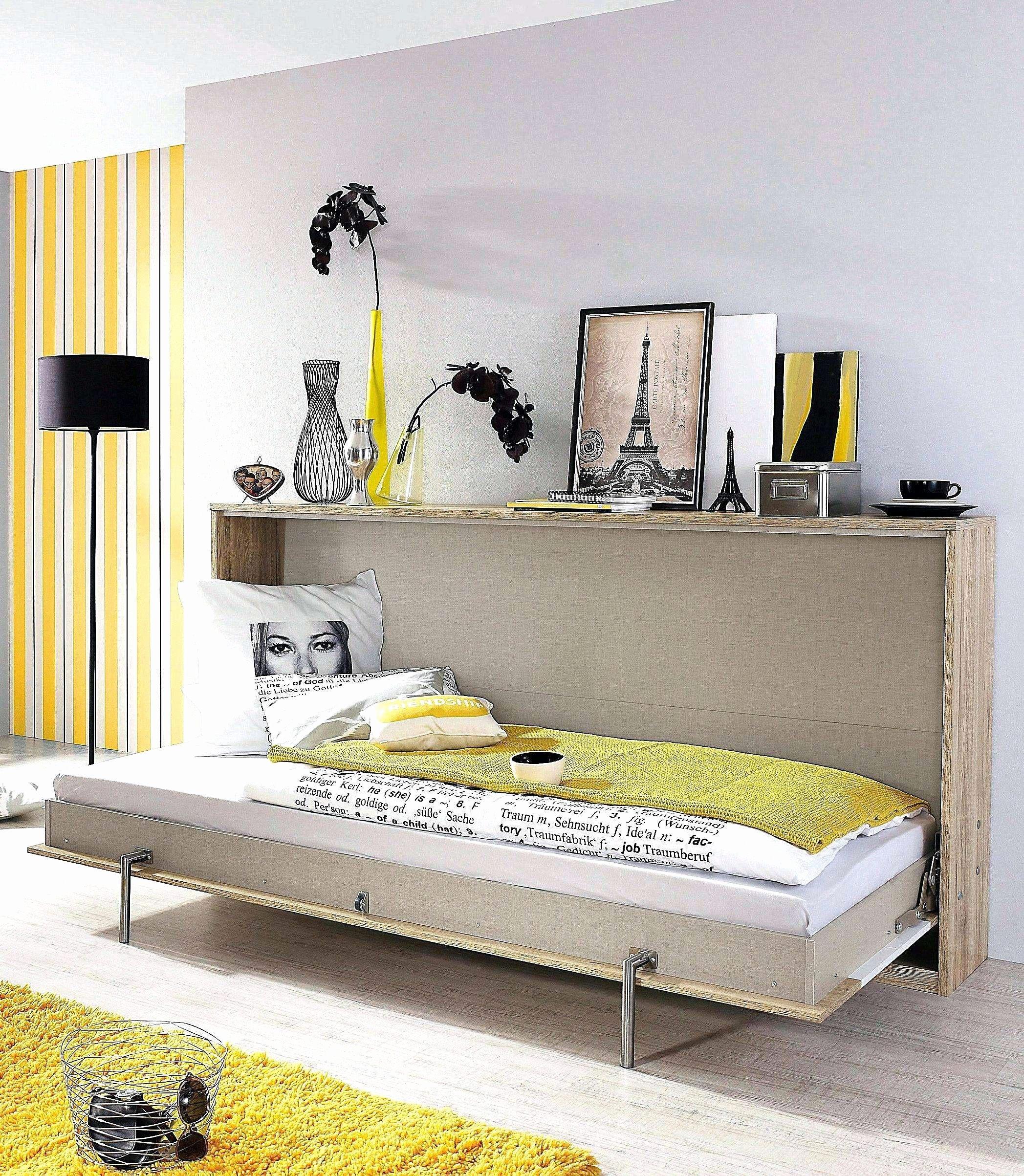 Lit Ikea 140 Inspiré Lit Escamotable Avec Canape Integre Ikea Ikea Lit Mandal 140