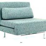 Lit Ikea 140x200 Douce Lit Ikea 160—200 Topper Spannbettlaken 160a200 Inspirierend Jersey