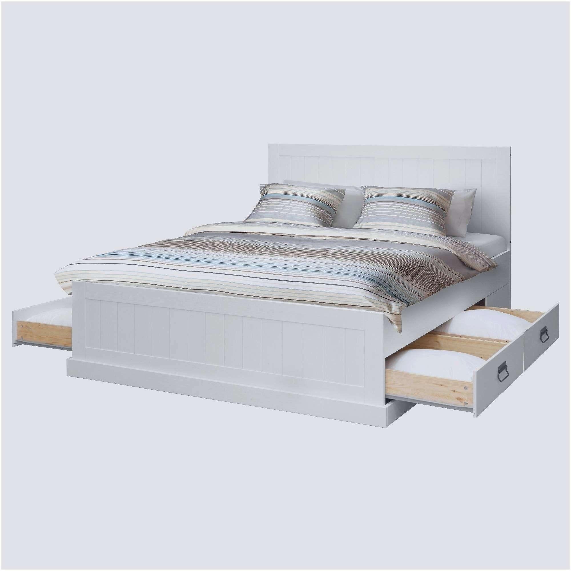 Lit Ikea 140×200 Le Luxe 61 sommier 200×200 Ikea Vue Jongor4hire