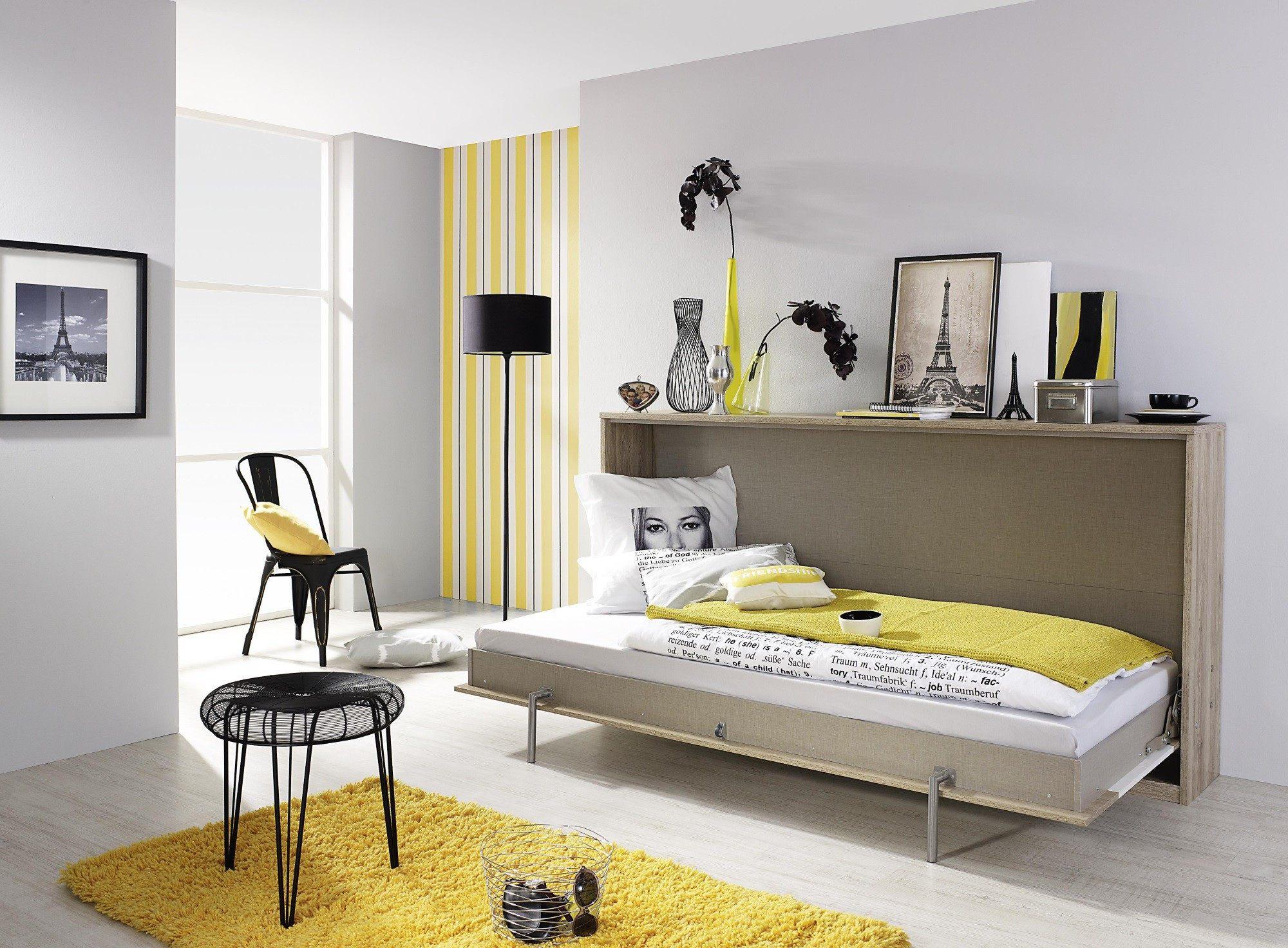 Délicieux Lit Armoire Griffon Avec Ikea Lit Armoire Escamotable