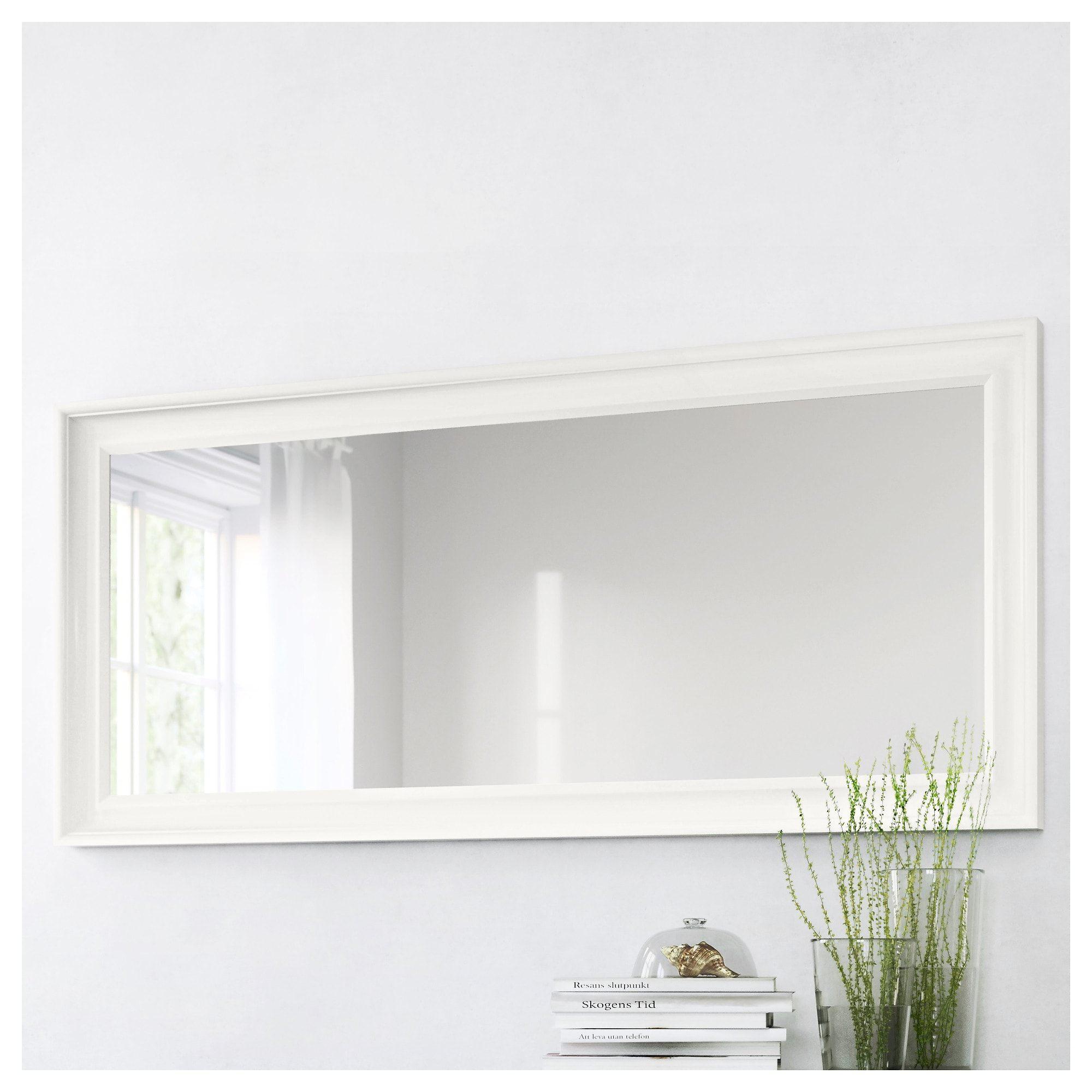 Lit Ikea 140×200 Unique Ikea Lit Hemnes Hemnes Mirror White 74 X 165 Cm Ikea