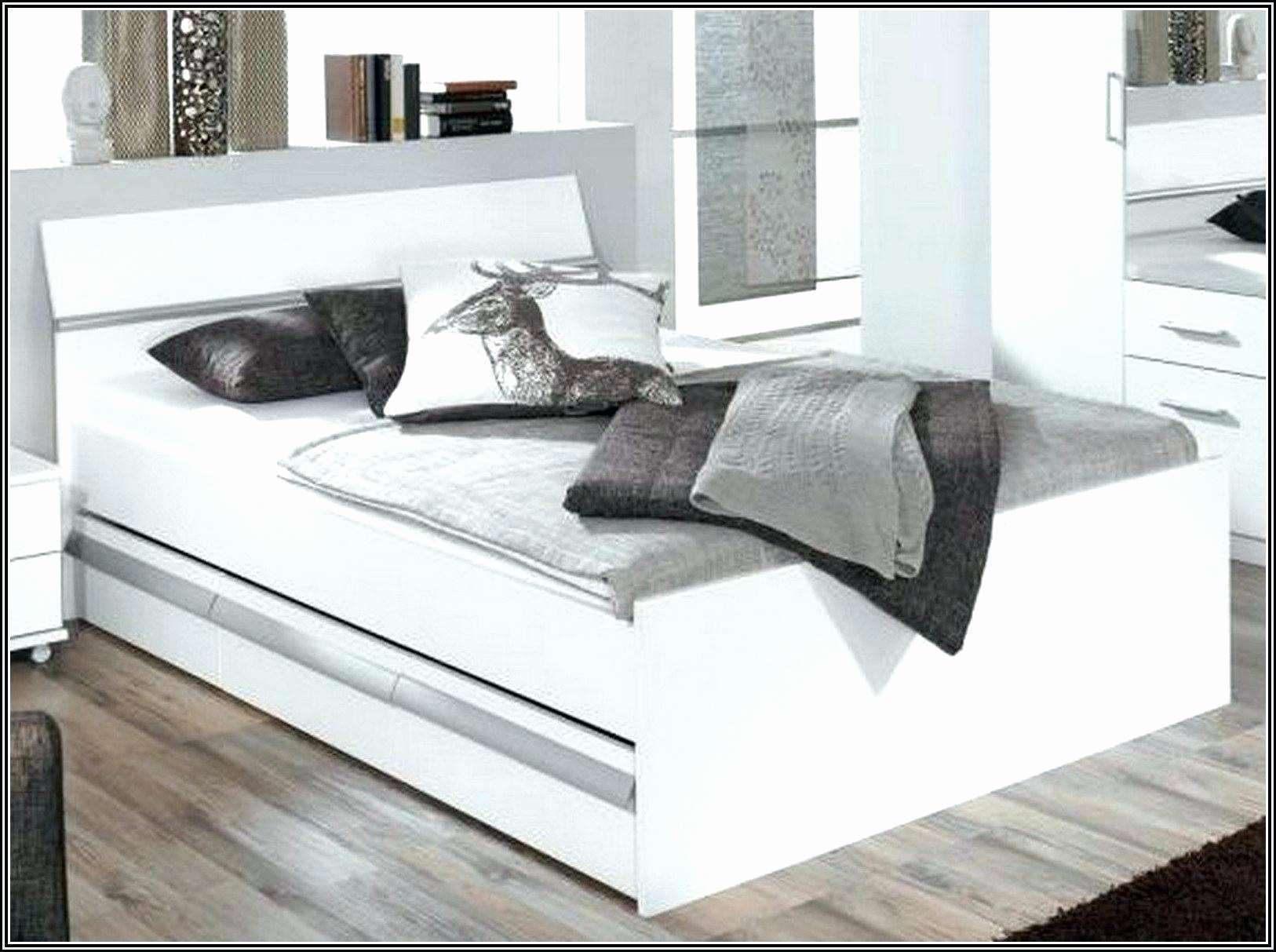 Lit Ikea 160×200 Nouveau 23 160 Cm Bett Stunning Cadre De Lit Ikea Malm Ikea Lit Malm 160