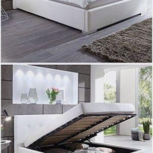 Lit Ikea 160x200 Nouveau Dessus De Lit Ikea Download Banc De Lit Ikea – Faho Forfriends